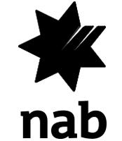 nab_logo